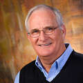 Rod W. Perry, Corolla Real Estate