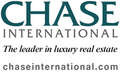Chase International South Lake Tahoe, South Lake Tahoe CA