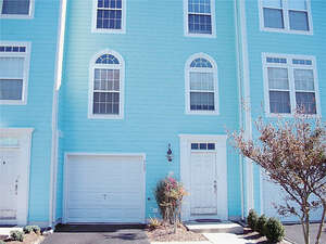 Featured Property in Bethany Beach, DE 19930