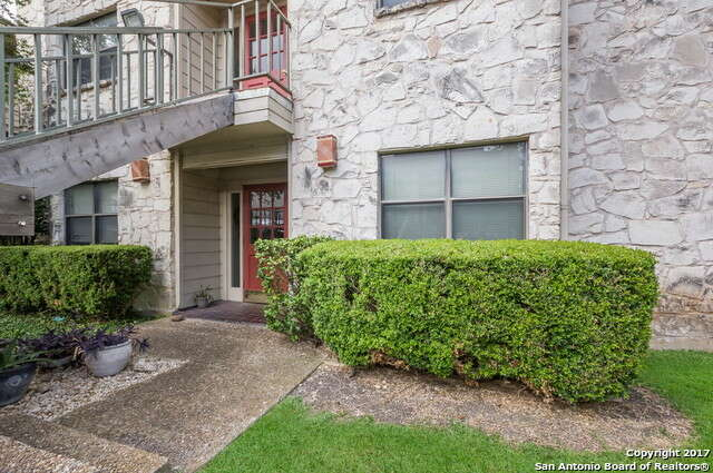 Real Estate for Sale, ListingId:45921256, location: 7338 Chambers Rd San Antonio 78229