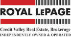 Royal LePage Credit Valley Real Estate, Brokerage