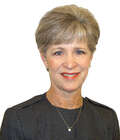 Deborah Gomila, Mandeville Real Estate