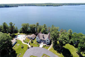 Featured Property in Sarona, WI 54870