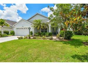 Featured Property in Lakewood Ranch, FL 34202