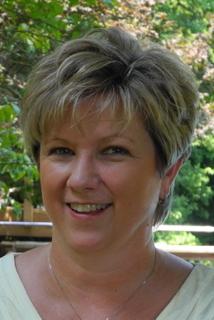 Janet Cox