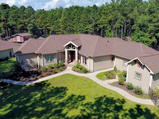 Single Family for Sale at 115 Saddle Brook Lane Hampstead, North Carolina 28443 United States