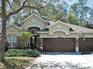 Featured Property in Heathrow, FL 32746