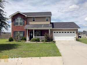 Featured Property in Hinesville, GA 31313