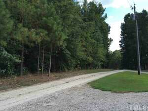 Land for Sale, ListingId:48636481, location: 0 Pine Knoll Shores Lane Manson 27553
