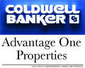 Coldwell Banker Advantage One Properties, Eugene OR