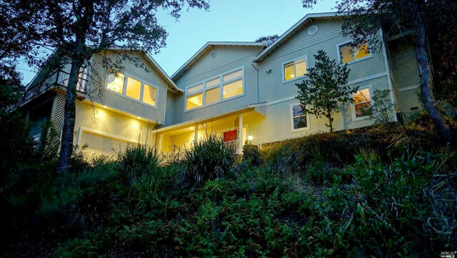 Single Family for Sale at 1462 Rockville Road Fairfield, California 94534 United States