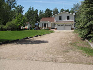 Single Family Home for Sale, ListingId:39839488, location: 110 27054 TWP 364 toad Red Deer County T4G 0E5