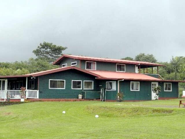 Single Family for Sale at 367 Akolea Rd Hilo, Hawaii 96720 United States