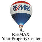 RE/MAX Property Center, Inc.