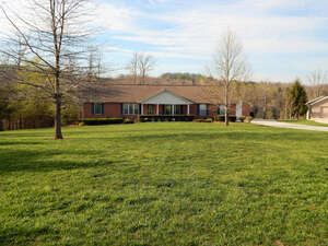 Real Estate for Sale, ListingId: 46350900, Crossville, TN  38571