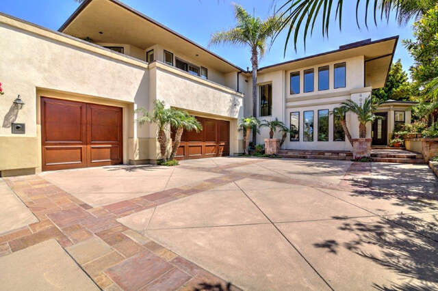 Single Family for Sale at 4027 Calle Lisa San Clemente, California 92672 United States