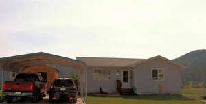 Featured Property in Hill City, SD 57745