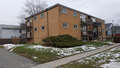 Real Estate for Sale, ListingId:42701042, location: 242 D'ARCY STREET UNIT #7 Cobourg