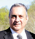 Art Mazzei, New Hope Real Estate