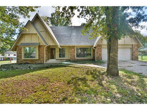 Featured Property in Broken Arrow, OK 74011