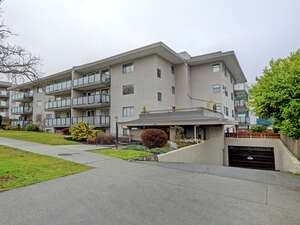 Featured Property in Victoria, BC V8V 3Y2