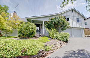 Featured Property in University Place, WA 98467