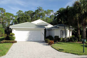 Featured Property in Naples, FL 34104
