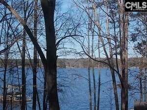 Land for Sale, ListingId:56795903, location: 1850 LAKE Road Ridgeway 29130