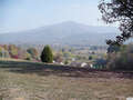 Real Estate for Sale, ListingId:41914931, location: Lot #20-R1 Roundtop Drive Sevierville 37862