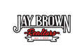 Jay Brown Real Estate, Hickory NC