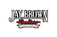 Jay Brown Real Estate