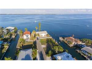 Real Estate for Sale, ListingId: 49102257, Longboat Key, FL  34228