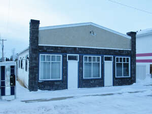 Featured Property in Torrington, AB T0M 2B0