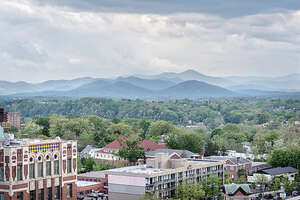 Featured Property in Asheville, NC 28801
