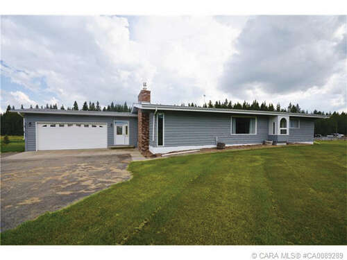 home for sale 120 highway 597 blackfalds ab homes land