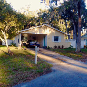 Featured Property in Edgewater, FL 32132