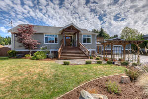 Featured Property in Qualicum Beach, BC V9K 1G8