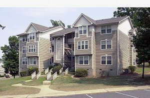 Featured Property in Fayetteville, NC