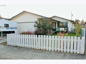 Featured Property in Springfield, OR 97478