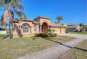 Featured Property in Trinity, FL 34655