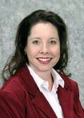 Suzanne Bentrim, Doylestown Real Estate