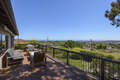 Real Estate for Sale, ListingId:52307873, location: 617 Alameda Padre Serra Santa Barbara 93103