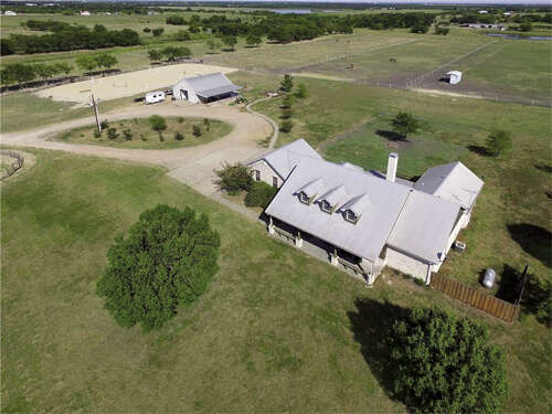 Single Family for Sale at 9757 Neal Forney, Texas 75126 United States