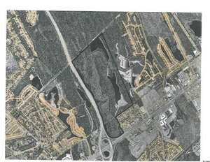 Land for Sale, ListingId:32315290, location: 301 Acres Hwy 501 Myrtle Beach 29579
