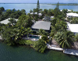 Real Estate for Sale, ListingId: 42301903, Sugarloaf Key, FL  33042