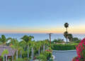 Real Estate for Sale, ListingId:45350865, location: 4727 Avenida del Mar Malibu 90265