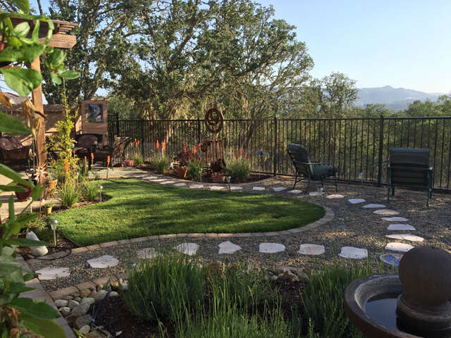 Single Family for Sale at 11240 Eliano Street Atascadero, California 93422 United States