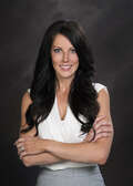 Danielle Perry, Red Deer Real Estate