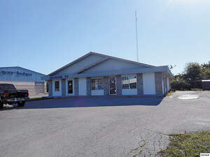 Commercial Property for Sale, ListingId:41413025, location: 135 N Henderson Ave Sevierville 37862
