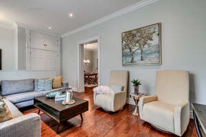 Featured Property in London, ON N5Y 2Z3
